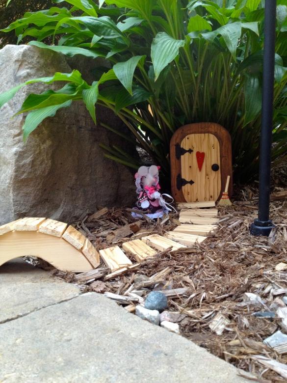 outdoor wood varnish