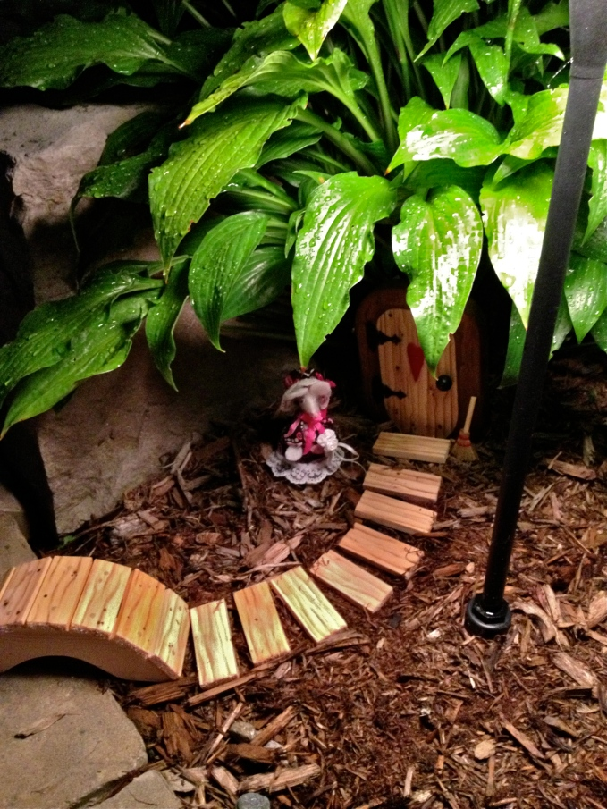 mousehouse2