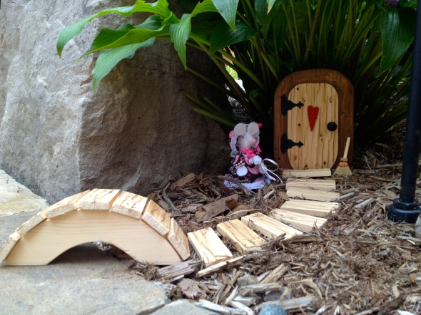 mousehouse3