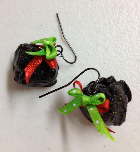 coal9